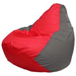 Бескаркасное кресло-мешок Груша Макси Г2.1-173