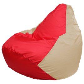 Бескаркасное кресло-мешок Груша Макси Г2.1-174