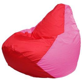 Бескаркасное кресло-мешок Груша Макси Г2.1-175