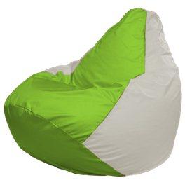 Бескаркасное кресло-мешок Груша Макси Г2.1-183