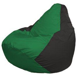Бескаркасное кресло-мешок Груша Макси Г2.1-235