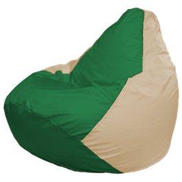 Бескаркасное кресло-мешок Груша Макси Г2.1-240