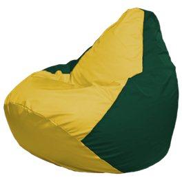 Бескаркасное кресло-мешок Груша Макси Г2.1-251
