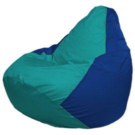 Бескаркасное кресло-мешок Груша Макси Г2.1-291