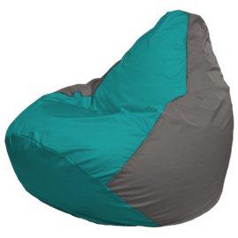 Бескаркасное кресло-мешок Груша Макси Г2.1-292