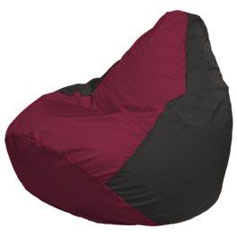 Бескаркасное кресло-мешок Груша Макси Г2.1-299