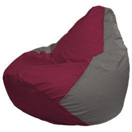 Бескаркасное кресло-мешок Груша Макси Г2.1-303