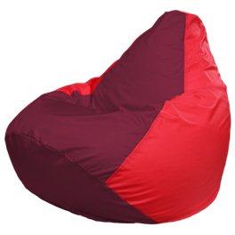Бескаркасное кресло-мешок Груша Макси Г2.1-308