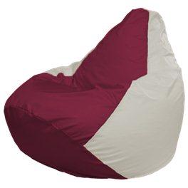Бескаркасное кресло-мешок Груша Макси Г2.1-312