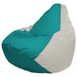 Бескаркасное кресло-мешок Груша Макси Г2.1-315