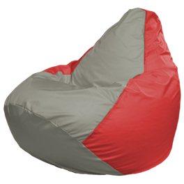 Бескаркасное кресло-мешок Груша Макси Г2.1-332
