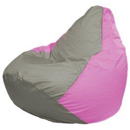Бескаркасное кресло-мешок Груша Макси Г2.1-333