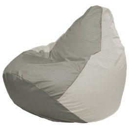 Бескаркасное кресло-мешок Груша Макси Г2.1-334