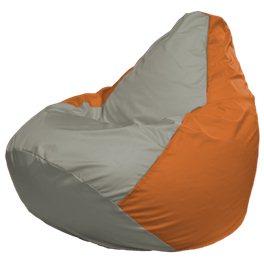 Бескаркасное кресло-мешок Груша Макси Г2.1-342