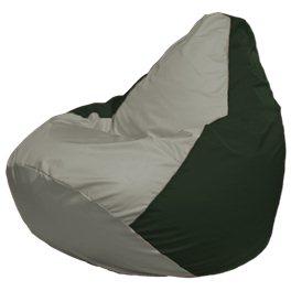 Бескаркасное кресло-мешок Груша Макси Г2.1-349