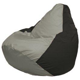 Бескаркасное кресло-мешок Груша Макси Г2.1-354