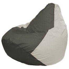 Бескаркасное кресло-мешок Груша Макси Г2.1-355