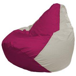 Бескаркасное кресло-мешок Груша Макси Г2.1-382