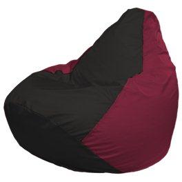 Бескаркасное кресло-мешок Груша Макси Г2.1-394
