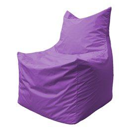 Кресло-мешок Фокс Ф2.2-11 (Сирень)