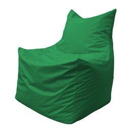 Кресло-мешок Фокс Ф2.1-04 (Зеленый)