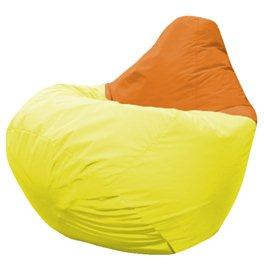 Кресло-мешок Груша Давид