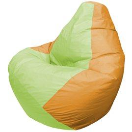 Кресло-мешок Груша Хорс