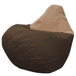 Кресло-мешок Груша Лео