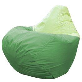 Кресло-мешок Груша Рио