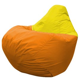 Кресло-мешок Груша Макси Санни
