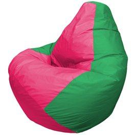 Кресло-мешок Груша Венера