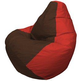 Кресло-мешок Груша Детроит