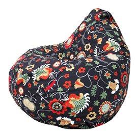 Кресло-мешок Груша 3