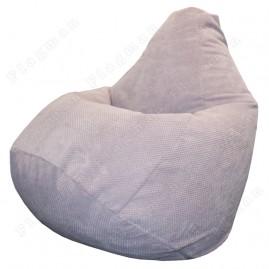 Кресло-мешок Груша Файн 02