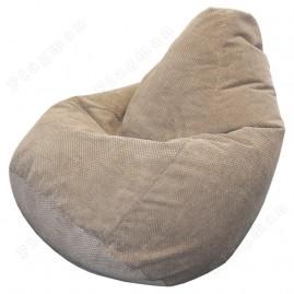 Кресло-мешок Груша Файн 03