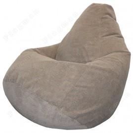 Кресло-мешок Груша Файн 04