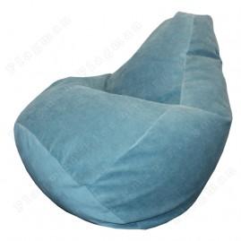 Кресло-мешок Груша Verona 757
