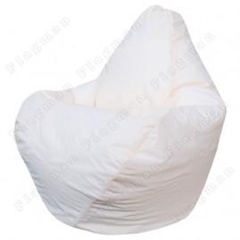 Кресло-мешок Груша Мини васильковое