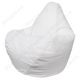Кресло-мешок Груша Мини бежевое