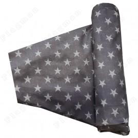 Чехол для кресла Груши Liverpool star 04 (велюр)