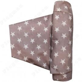 Чехол для кресла Груши Liverpool star 08 (велюр)