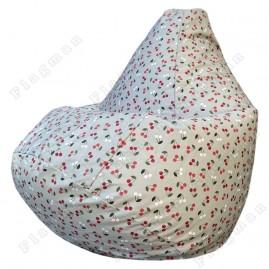Кресло-мешок Груша Г2.7-27