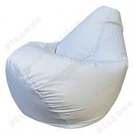 Кресло-мешок Груша Cherry