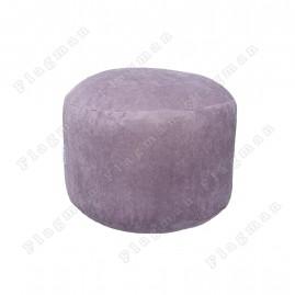 Кресло-мешок пуфик Плюшка