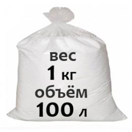 Наполнитель для кресел мешков 1 кг
