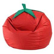 """Живые кресла """"Фрукты и овощи"""" (оксфорд, дюспо)"""