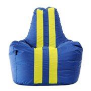 Живые кресла-мешки Спортинг (оксфорд, дюспо)