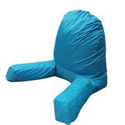 Подушки для инвалидов