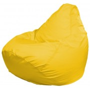 Живые кресла-мешки Груша (оксфорд / дюспо)